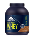 0001341_multipower-100-whey-protein-2000-gr-1