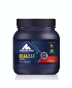 multipower-bcaa-2-1-1-powder-400-gr