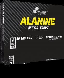 olimp-alanine-mega-tabs-80-tablet-besindestek-8823642735943