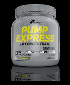 olimp_pump-express