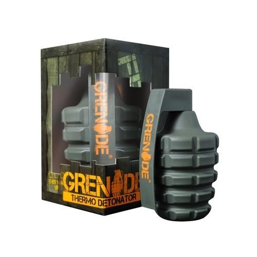 grenade_grenade-thermo-detonator-100caps_1