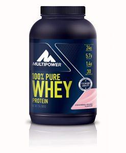 multipower-100-pure-whey-protein-900-gr-proteinevi-82365255356