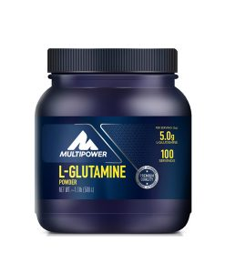 multipower-l-glutamine-500-gr-proteinevi-7273758971