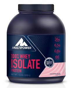multipower-whey-protein-100-isolate-2000-gr-642678543-proteinevi
