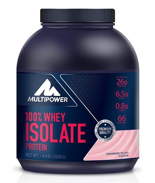 multipower-whey-protein-100-isolate-2000-gr-642678543-proteinevi