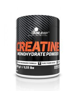 olimp-creatine-powder-micronize-250-gr-proteinevi-723562389