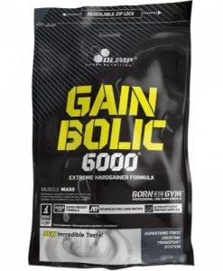 olimp-gain-bolic-6000-1kg-proteinevi.com-60471839