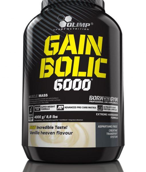 olimp-gain-bolic-antreman-net-3258828398