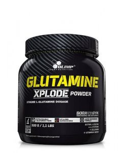 olimp-glutamine-xplode-powder-500-gr-proteinevi-8629305