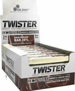 olimp twister bar 24x60