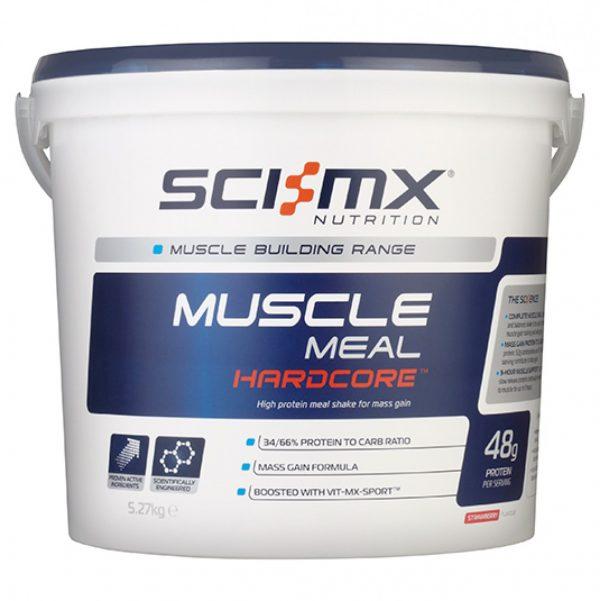 muscle-meal-hardcore-strawb-bucket