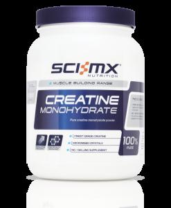 sci-mx-creatine-monohydrate-1kg-mkt-1
