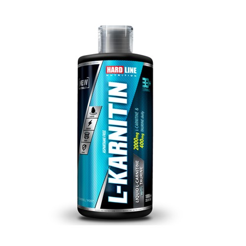hardline-l-carnitine-1000-ml-84888851100