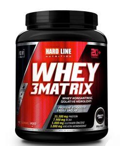 hardline-whey-3-matrix-908-1540001155