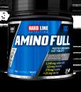 hardline_amino_full_14522201456