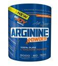 bigjoy-arginine-powder-300-gr_proteinevi_45365