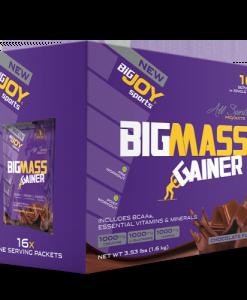 bigjoy-bigmass-gainer-16-porsiyon-1600-proteinevi_431411