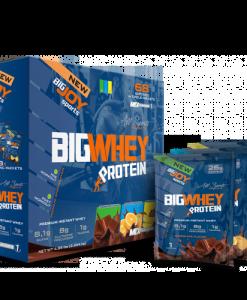 bigjoy-bigwhey-protein-68-servis_proteinevi_23161265