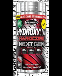 muscletech-hydroxycut-hardcore-next-gen-110-kapsul_proteinevi_351412552