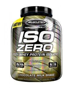 muscletech-iso-zero-1820-gr_proteinevi_532345