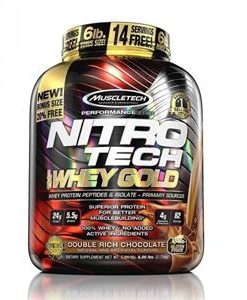 muscletech-nitrotech-100-whey-gold-protein-2722-gr_300_proteinevi_4455222