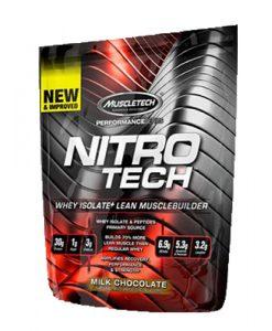 muscletech-nitrotech-performance-3630-gram_proteinevi_521365