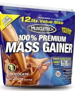 muscletech-premium-mass-gainer-5440-gr_proteinevi_785554