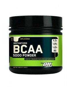 optimum-bcaa-5000-powder-345-gram_proteinevı_77852232
