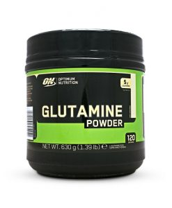 optimum-glutamine-powder-630-gram_proteinevı_89746523
