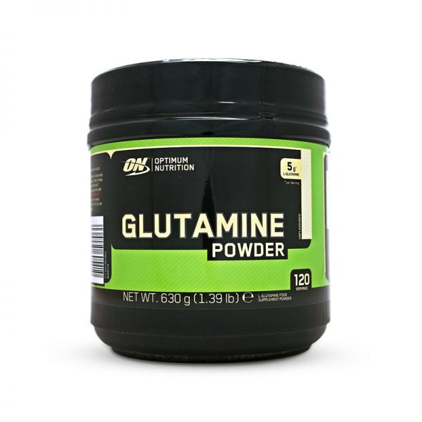 optimum-glutamine-powder-630-gram_proteinevı_89746523