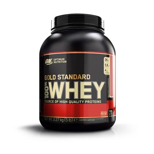 optimum-gold-standart-whey-protein-tozu-2273-gr_proteinevı_445263