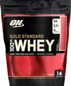 optimum-gold-standart-whey-protein-tozu-450-gr_proteinevı_45452332