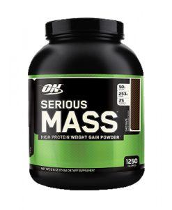 optimum-serious-mass-2727-gr_proteinevı_13551123