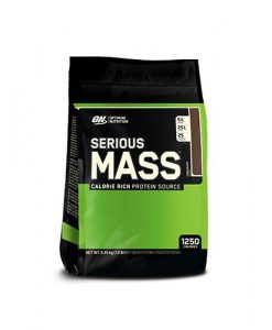 optimum-serious-mass-5450-gr_proteinevı_246613