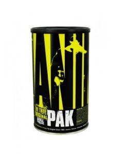 universal-animal-pak-44-packs_proteinevi_12362136