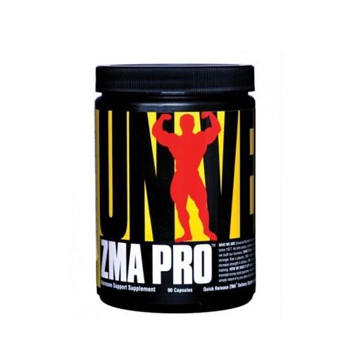 universal-zma-pro-90-kapsul_proteinevi_2312165